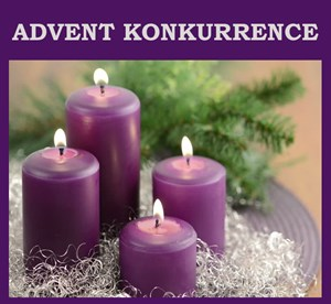 Advent Images