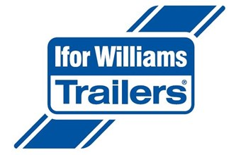 Reservedele Ifor Williams